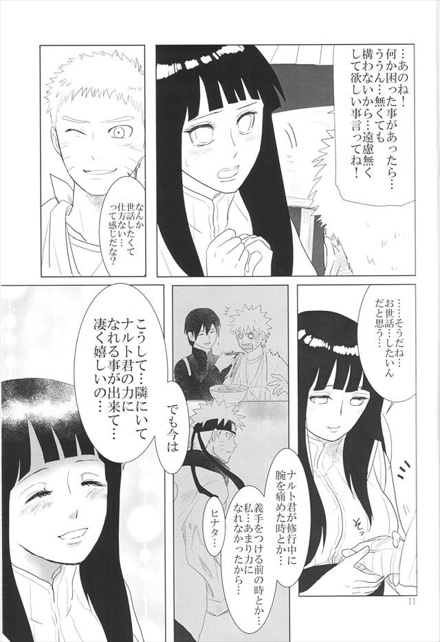 pyunaruto1014 (from 佐藤1)