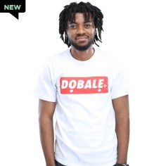 Dobale by Allen & Fifth | Buy: j.mp/Dobale