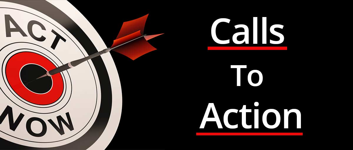 calls-to-action-header-1200p
