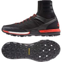 Adidas-Adizero-XT-5-Boost-Mens-Trail-Running-Shoe-0
