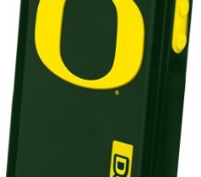 Forever-Collectibles-NCAA-Oregon-Ducks-Dual-Hybrid-Hard-Apple-iPhone-5-5S-Case-0