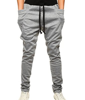 Hemoon-Mens-Running-Trousers-0