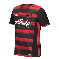 MLS-Mens-Replica-Short-Sleeve-Team-Jersey-0-2