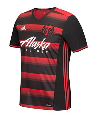 MLS-Mens-Replica-Short-Sleeve-Team-Jersey-0-2