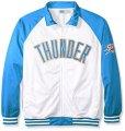 NBA-Mens-Tricot-Track-Jacket-0