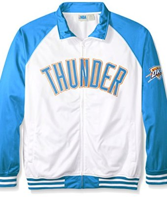 NBA-Mens-Tricot-Track-Jacket-0