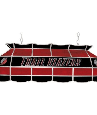 NBA-Portland-Trailblazers-Tiffany-Gameroom-Lamp-40-0