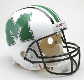 NCAA-Riddell-Deluxe-Replica-Helmet-0