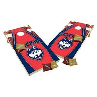 NCAA-Tailgate-Toss-XL-Shields-Regulation-Cornhole-Set-0-3