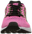 Nike-Womens-Air-Zoom-Pegasus-32-Running-Shoe-0-2