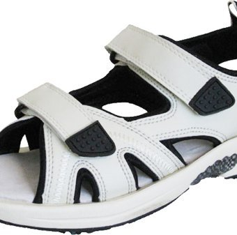 Oregon-Mudders-Mens-MCSB200-Golf-Sandal-0