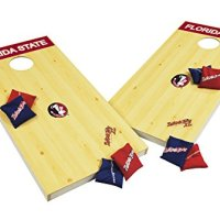 Wild-Sports-NCAA-Tailgate-Toss-XL-Cornhole-Set-0