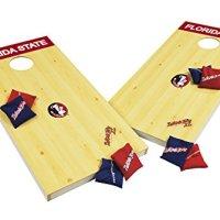 Wild-Sports-NCAA-Tailgate-Toss-XL-Cornhole-Set-0