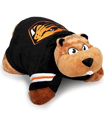 NCAA-Oregon-State-Beavers-Pillow-Pet-0