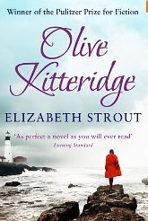 book-olive-kitteridge