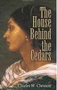 book-hosue-behind-the-cedars