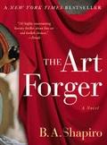 book-artforgerer