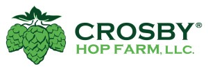 Crosby-Hop-Farm_Hop-Cluster-Logo_Registered