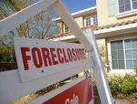 home-foreclosure