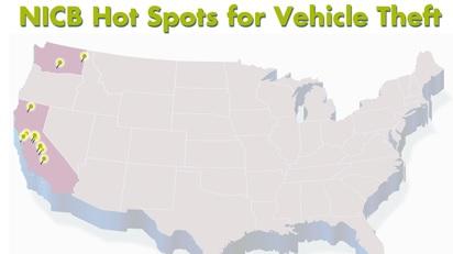 chart-carthefts-2013