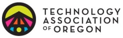technology-association-logo