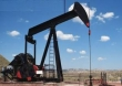 oil.serendipityThumb President Obama wrong to demonize oil and gas companies