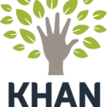 khan logo vertical transparent 150x150 Digital Learning the Sal Khan Way