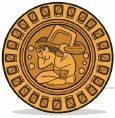 Mayan calendar thb The good news is, the world didnt end!