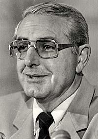 Gov. Victor G. Atiyeh 1923-2014