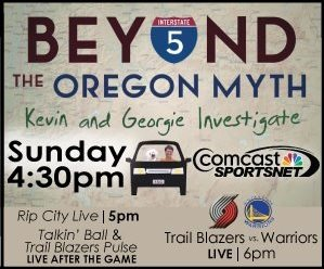 rgnmyth2 Video busts Oregon myths    Must see!