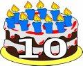 OC_10th birthday_thb