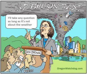 toon-brown-tornado-tax