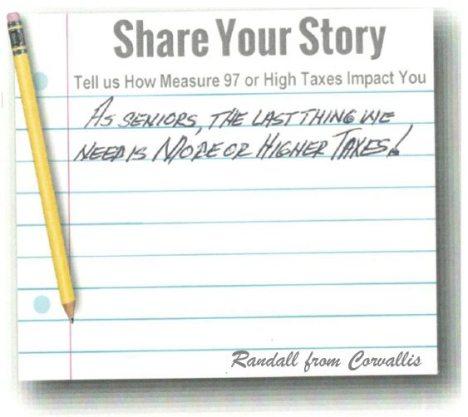 share-story-senior-randall