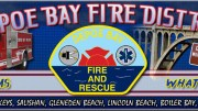 Mar2012 Depoe Bay Fire District Banner