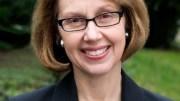 Attorney General Rosenblum