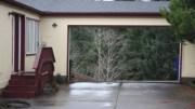 Dec2015 Newport Landslide House Garage