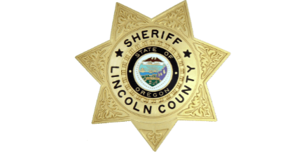 LCSO Tip of the Week - How Long Will You Be Gone?