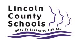 Anonymous Donor, Breakfast and Lunch, College Credit, Contract, Dismissal, Donation, LCEA, LCSD Honors, Lead, Nike, Recycling, School Volunteers, Student Safety, Summer Food, Taft High, Test Scores, Work Experience