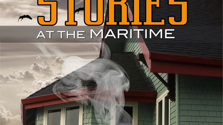 maritime-ghost-stories-press