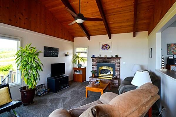 lands end beach house oregon coast vacation rentals