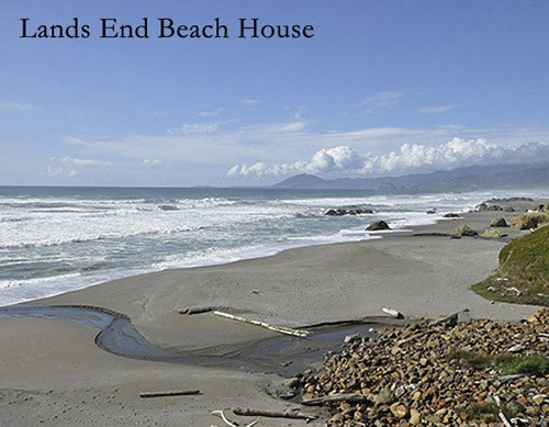 rentals arrival s lincoln cabins oregon vacation city surfers coast cabin surfer view rental
