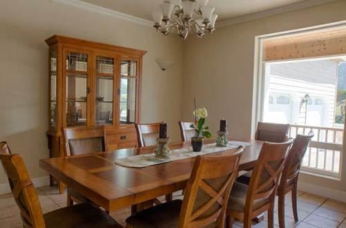DSC_3991_Dining-Room