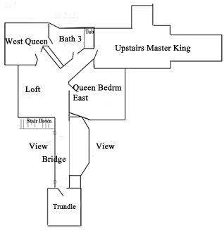 Pacific-Breeze-Upper-Floor-Plan