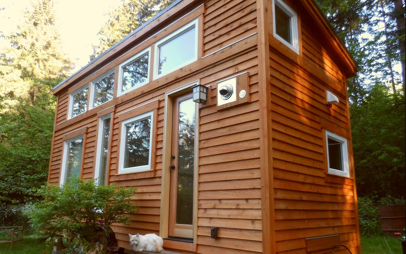 Fullsize Of Tiny Homes For Sale Oregon
