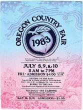 OCF-1983