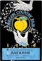 OCF-1988