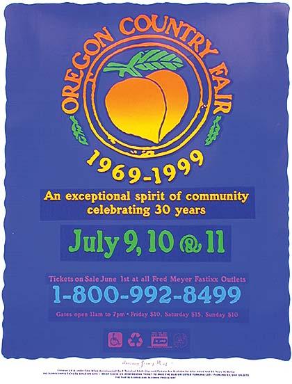OCF-1999