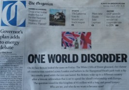 headline-world-disorder