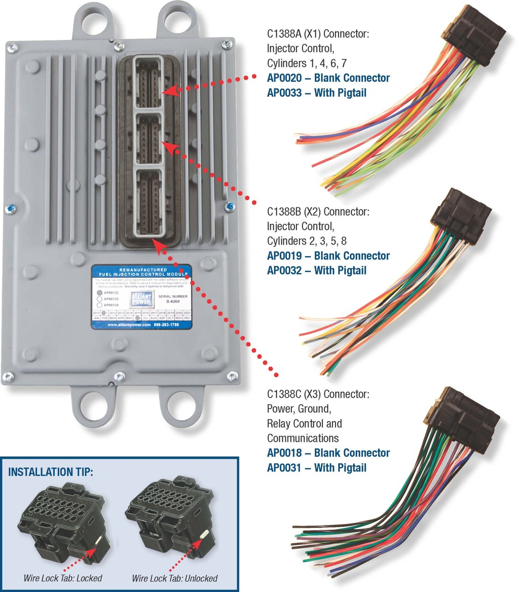 Ford Ficm Wiring Diagram 04 Source 4 6 Trusted Electronics