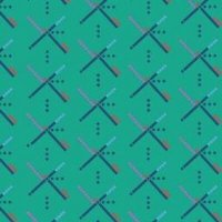 Farewell to beloved Portland airport carpet | The Oregon ...